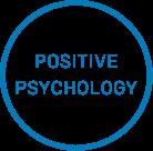 Postitive Psychology Icon